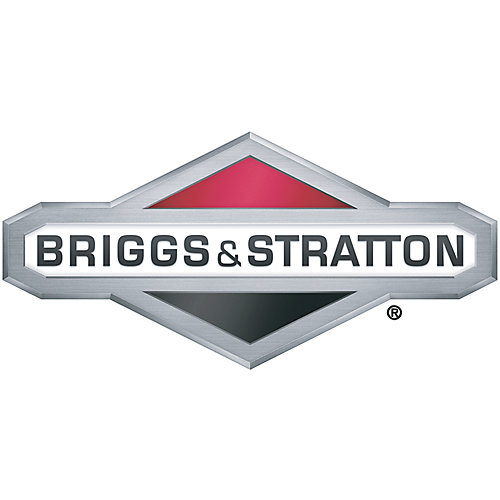 Briggs & Stratton - Tractor Supply Co.