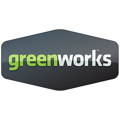 Greenworks - Tractor Supply Co.