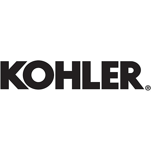 Kohler - Tractor Supply Co.