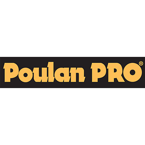 Poulan Pro - Tractor Supply Co.