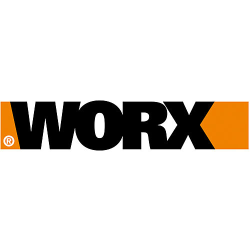 WORX - Tractor Supply Co.