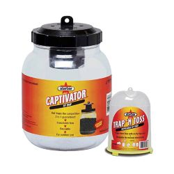 Shop Starbar Fly Traps at Tractor Supply Co.