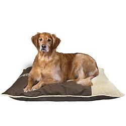 Shop Realtree Dog Beds at Tractor Supply Co.