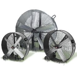 Shop Select Fans at Tractor Supply Co.