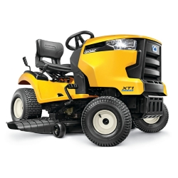 Shop Cub Cadet Front Engine Riding Mowers at Tractor Supply Co.