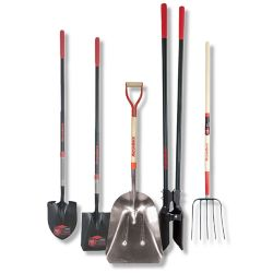Shop Select Razor-Back Long Handled Tools at Tractor Supply Co.
