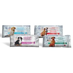 Shop 1 Dose Spectra Canine Vaccines at Tractor Supply Co.