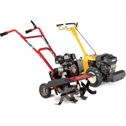 Shop Select Tillers at Tractor Supply Co.