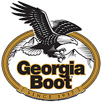 Georgia Boot at Tractor Supply Co.