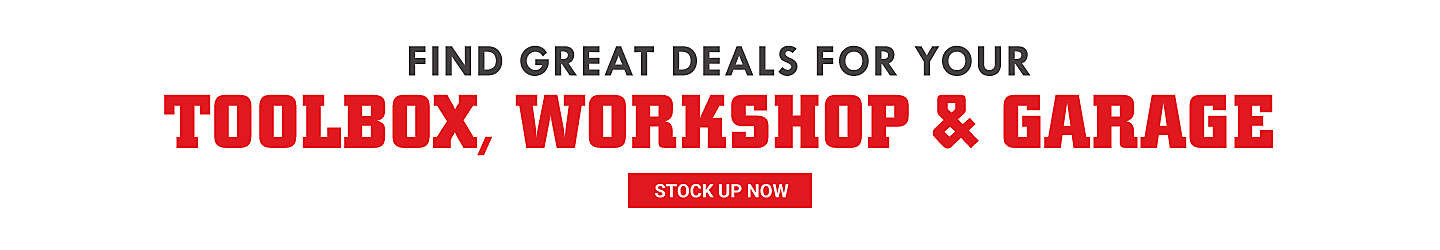 Find Great Deals - Tractor Supply Co.
