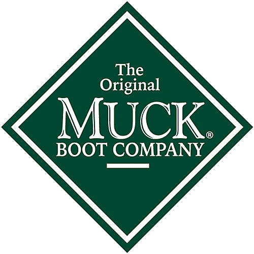 Muck Boots - Tractor Supply Co.