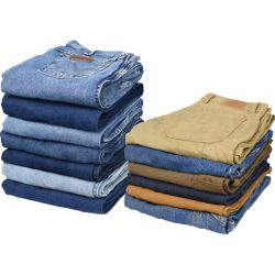 Shop Men's & Women's Jeans at Tractor Supply Co.