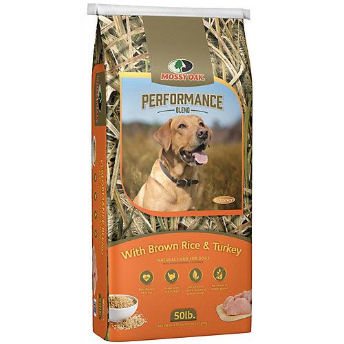Mossy Oak Pet & Animal
