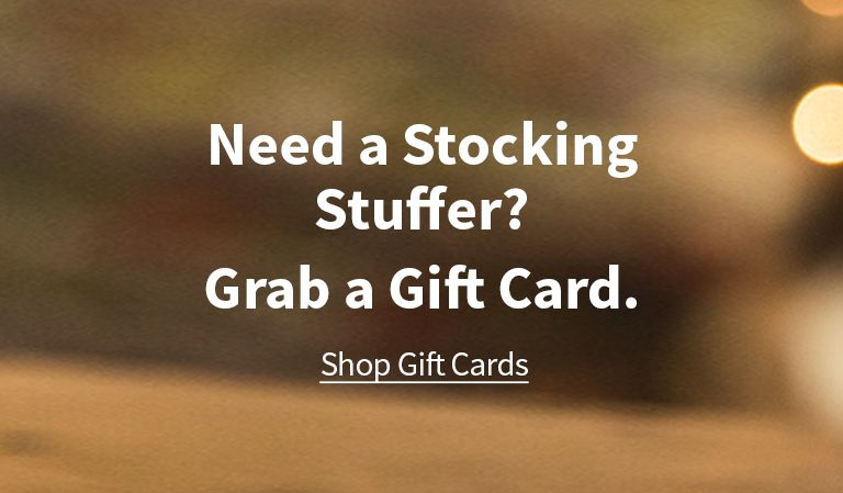 Shop Gift Cards - Tractor Supply Co.