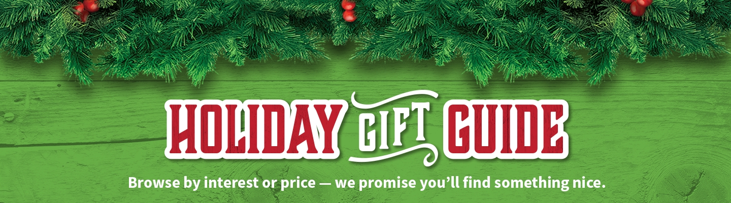shop holiday gifts tractor supply co