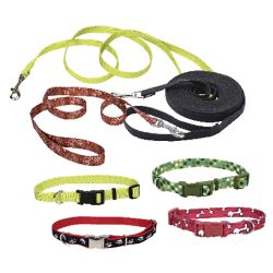 Shop Select Collars, Leads & Harnesses at Tractor Supply Co.