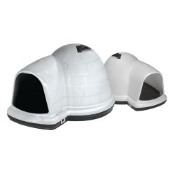 Shop All Indigo Dog Houses at Tractor Supply Co.