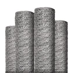 Shop Select Poultry Wire & Hardwear Cloth at Tractor Supply Co.
