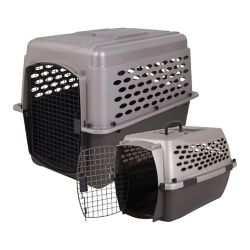 Shop Retriever Pet Carriers at Tractor Supply Co.