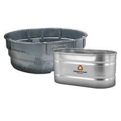 Shop Stock Tanks at Tractor Supply Co.