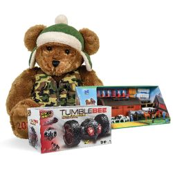 Shop Select Toys at Tractor Supply Co.
