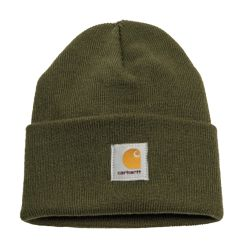 Shop Carhartt Watch Cap A18 at Tractor Supply Co.