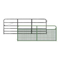 Shop  Farm Gates at Tractor Supply Co.