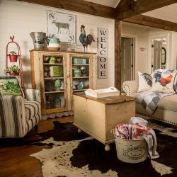 Shop Select Decor at Tractor Supply Co.