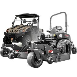 36 Month Financing at Tractor Supply Co.
