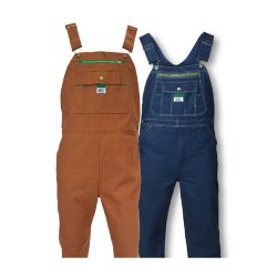 Shop Select Men's Unlined Bibs & Coveralls at Tractor Supply Co.