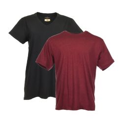 Shop Men's & Women's Blue Mountain Short Sleeve Tees at Tractor Supply Co.