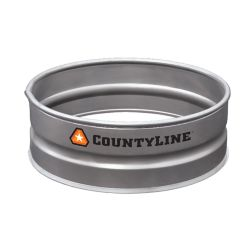 Shop Select Fire Rings & Fire Pits at Tractor Supply Co.
