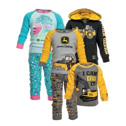 Shop Select Kids' Apparel at Tractor Supply Co.