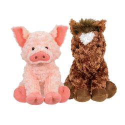Shop Select Plush Toys at Tractor Supply Co.