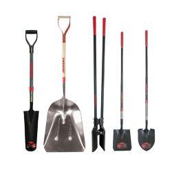 Shop Select Razor-Back Long Handled Tools at Tractor Supply Co.