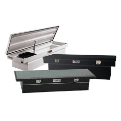 Shop Select Steel Truck Boxes at Tractor Supply Co.