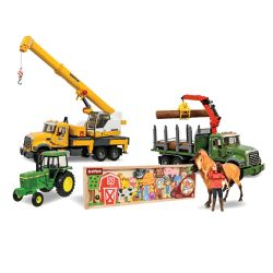 Shop Select Branded Toys & Decor at Tractor Supply Co.