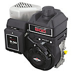 Briggs & Stratton® 900 Series™ I/C OHV Horizontal Engine, 205cc