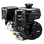 Kohler® 7HP Command Engine, CARB Compliant