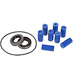 Hypro® 7560 Series Roller Pump Repair Kit