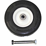 CountyLine® Finish Mower Replacement Tire and Rim