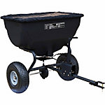 GroundWork® Tow Spreader, 200 lb. Capacity