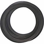 CountyLine® Finish Mower Replacement Belt, 6 ft.