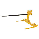 CountyLine™ 3-pt. Tractor Equipment & Parts   Tractor Supply Co.