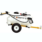 CountyLine™ Agricultural Sprayers, Booms & Spreaders | Tractor Supply Co.