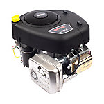Briggs & Stratton® 17.5 HP Vertical Shaft Engine, 500 cc