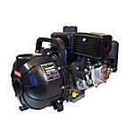 Pacer® Self-Priming Transfer Pump, 2 in.