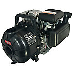 Pacer® Honda 'S' Series Transfer Pump, 2 in.