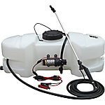 Fimco Spot Sprayer, 15 gal.
