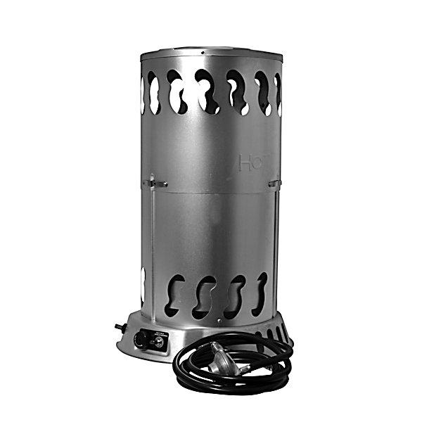Mr Heater 75 000 200 000 Btu Hr Convection Heater